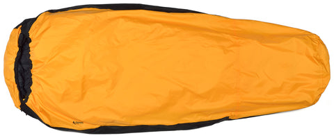 Chinook Base Bivy Bag