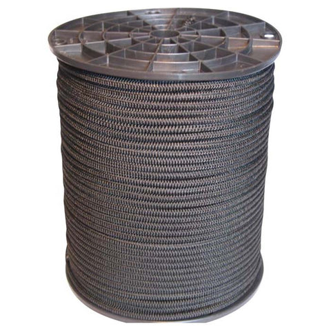 Neocorp 3mm Bungee PP Cord