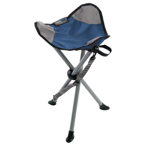 Travel Chair Slacker Stool