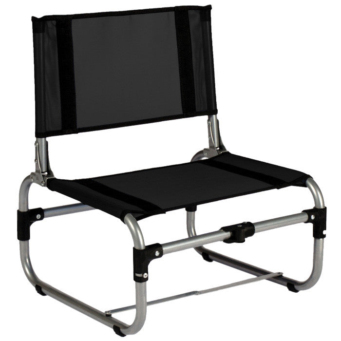 Travel Chair Larry Chair - Nalno.com Outdoor Equipment