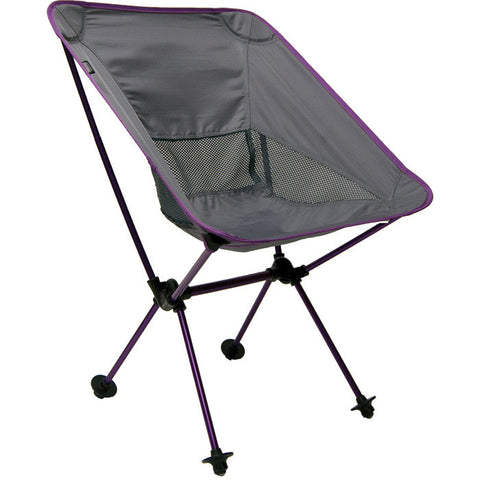 Travel Chair Joey Chair - Nalno.com Outdoor Equipment