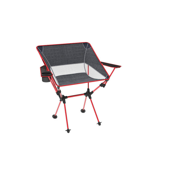 Travel Chair Wallaby Chair - Nalno.com Outdoor Equipment