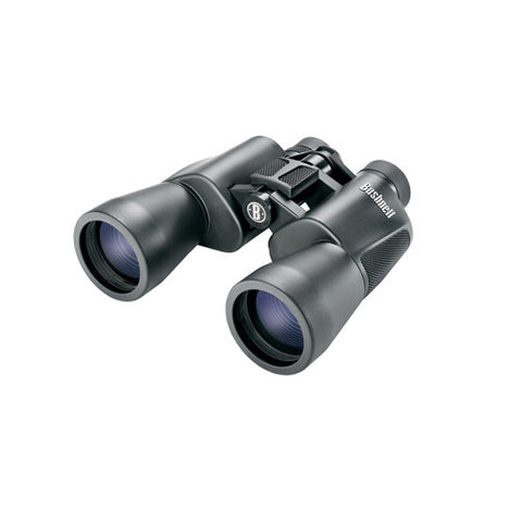 Bushnell Poweview 12x50 Binoculars - Nalno.com Outdoor Equipment