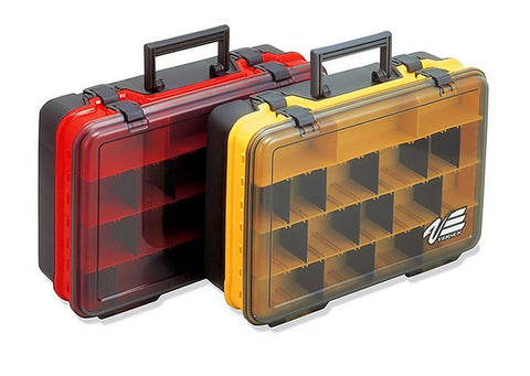Versus 3080 Tackle Box - Nalno.com Outdoor Equipment - 1