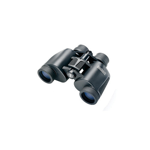 Bushnell Powerview 7x35 Binoculars - Nalno.com Outdoor Equipment