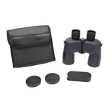 Bushnell Marine 7x50 Binoculars w Compass - Nalno.com Outdoor Equipment - 2