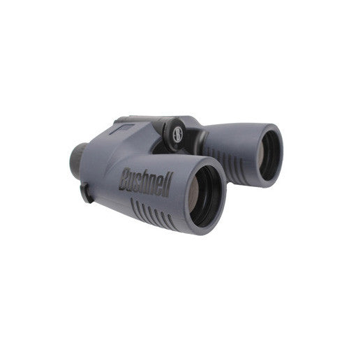 Bushnell Marine 7x50 Binoculars w Compass - Nalno.com Outdoor Equipment - 1