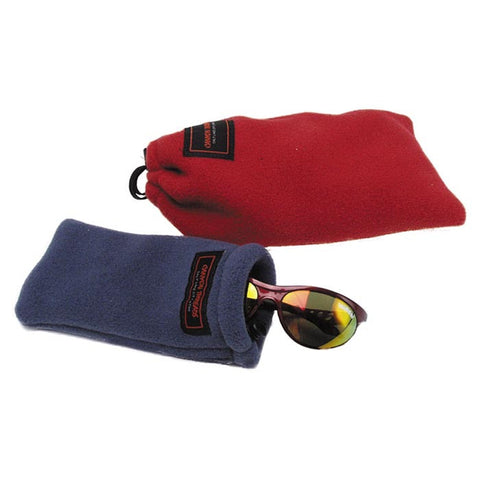 Sunglasses Pouch - Nalno.com Outdoor Equipment