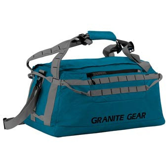 Granite Gear Packable Duffle Bag - Nalno.com Outdoor Equipment - 1