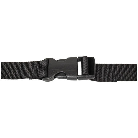 Accessory Strap - Nalno.com Outdoor Equipment