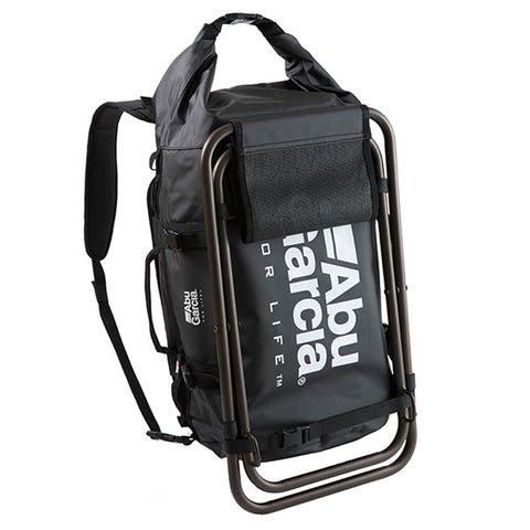 Abu Garcia Base Duffle Bag