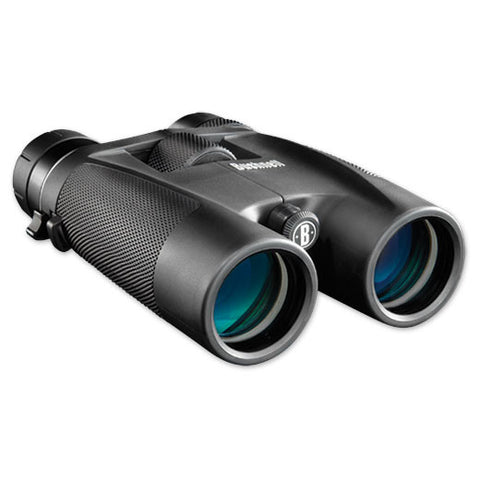 Bushnell Powerview 8-16x40 Binoculars - Nalno.com Outdoor Equipment - 1