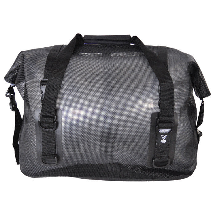 Seattle Sports Mesh Duffle Bag - Nalno.com Outdoor Equipment