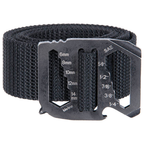 Bison Kool Tool Belt - Nalno.com Outdoor Equipment