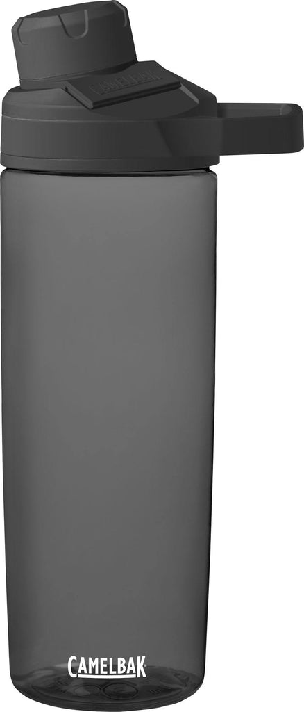 Camelbak Chute Mag (0.6L) Bottle