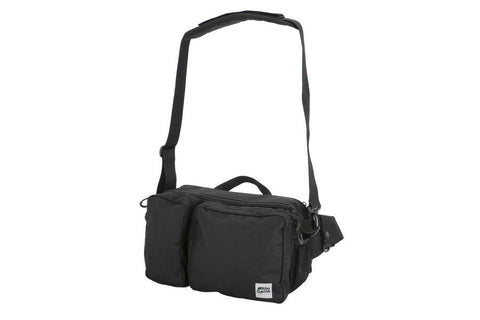 Abu Garcia Hip Bag 3 (Large)