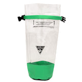 Seattle Sports Glacier Clear Dry Bag - Nalno.com Outdoor Equipment - 2