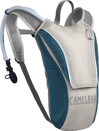 Camelbak WaterMaster Hydration Pack