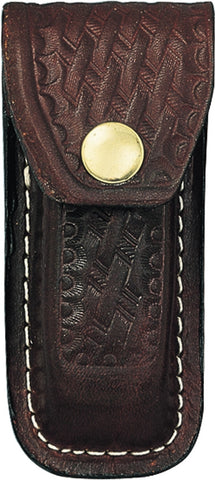 Swiss Army Belt Sheath Medium