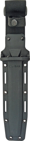 Ka-Bar Kydex Sheath 1216