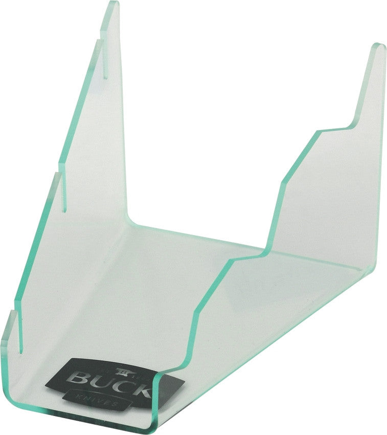 Buck Three Knife Display Stand