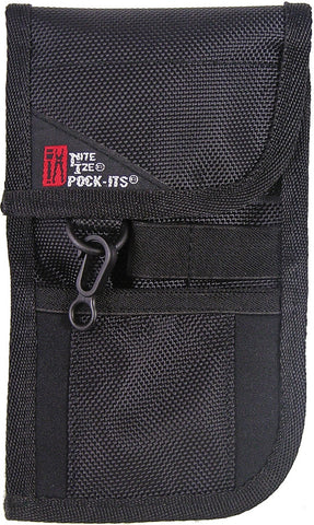 Nite Ize Pocket-Its XL