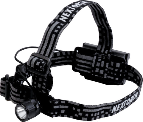 NexTorch Viker Star Headlamp