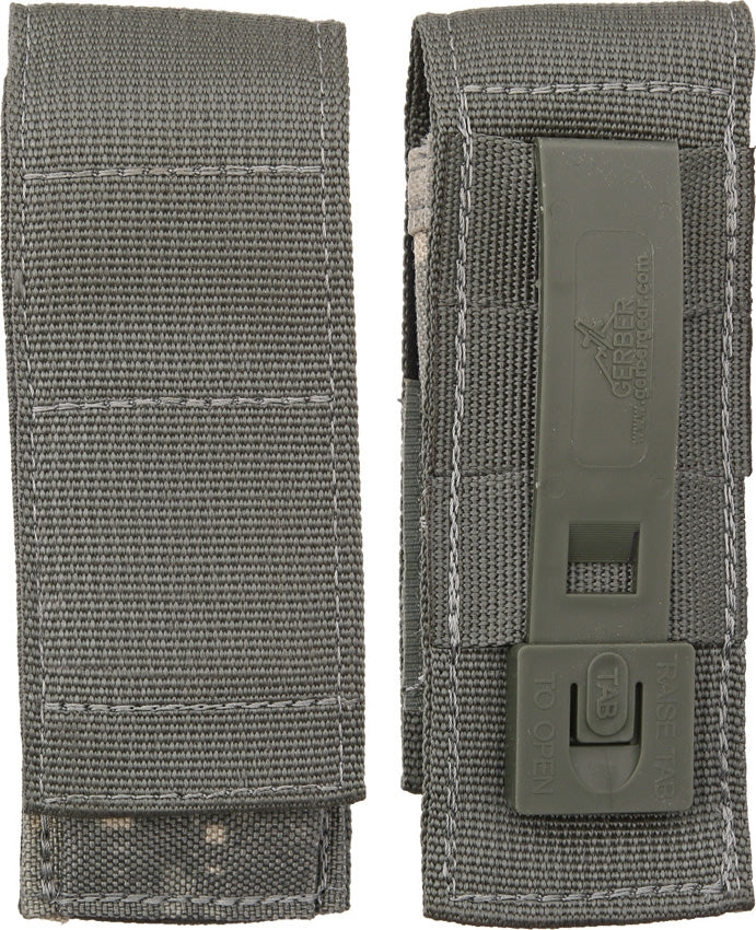 Gerber Folder / Multi-Tool Sheath