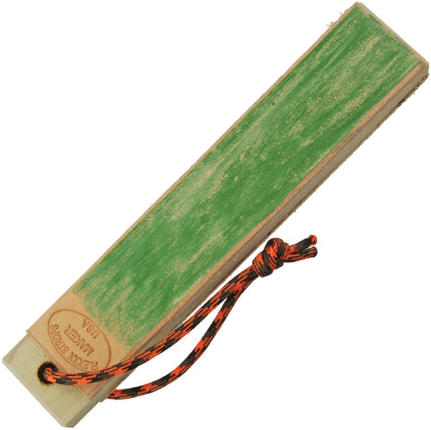 Flex Strops Signature Field Strop