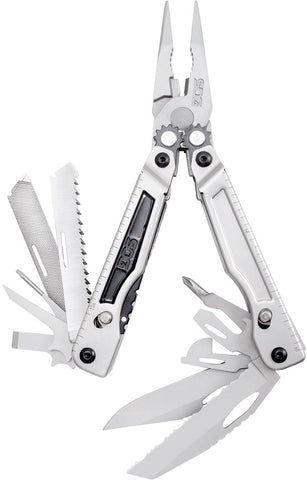 SOG PowerPlay Multi Tool