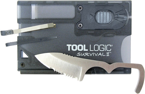 Tool Logic Survival Card 2