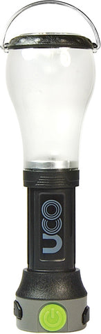 UCO Pika 3-in-1 LED Lantern