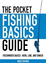 Pocket Fishing Basics Guide