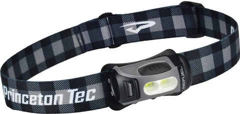 Princeton Refuel Headlamp