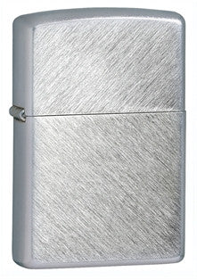 Zippo Classic Herringbone Sweep Lighter - Nalno.com Outdoor Equipment