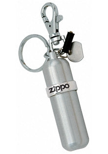 Zippo Aluminium Fuel Canister - Nalno.com Outdoor Equipment