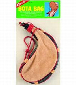 Coghlans 1 litre Bota Bag - Nalno.com Outdoor Equipment