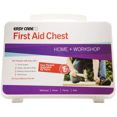 Adventure Medical First Aid Kit Home+Workshop