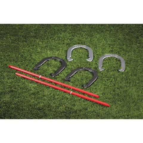 Coleman Horseshoes Sport - Nalno.com Outdoor Equipment