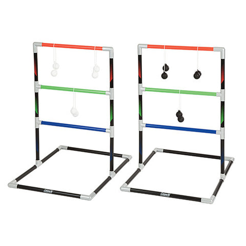 Coleman Ladder Ball Sport - Nalno.com Outdoor Equipment
