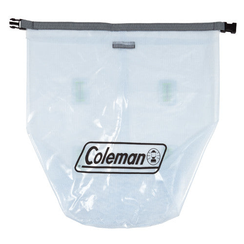 Coleman Dry Gear Bag Large - Nalno.com Outdoor Equipment
