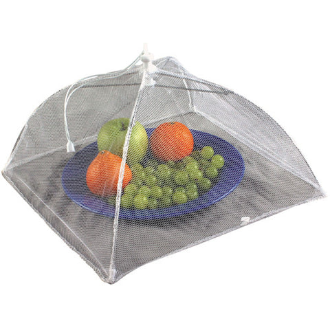 Coleman Food Cover - Nalno.com Outdoor Equipment