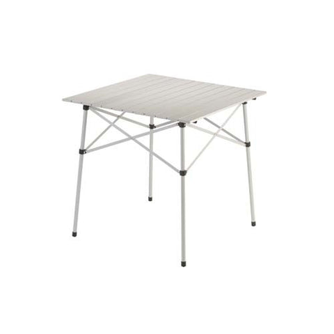 Coleman Compact Outdoors Table - Nalno.com Outdoor Equipment