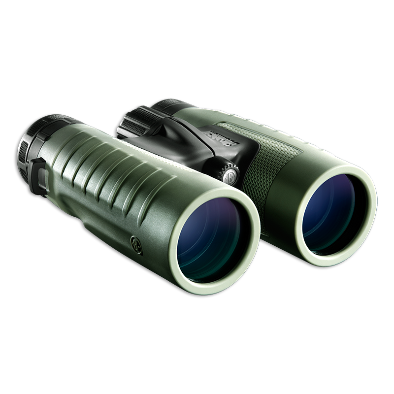 Bushnell Natureview 8x42 Binoculars - Nalno.com Outdoor Equipment