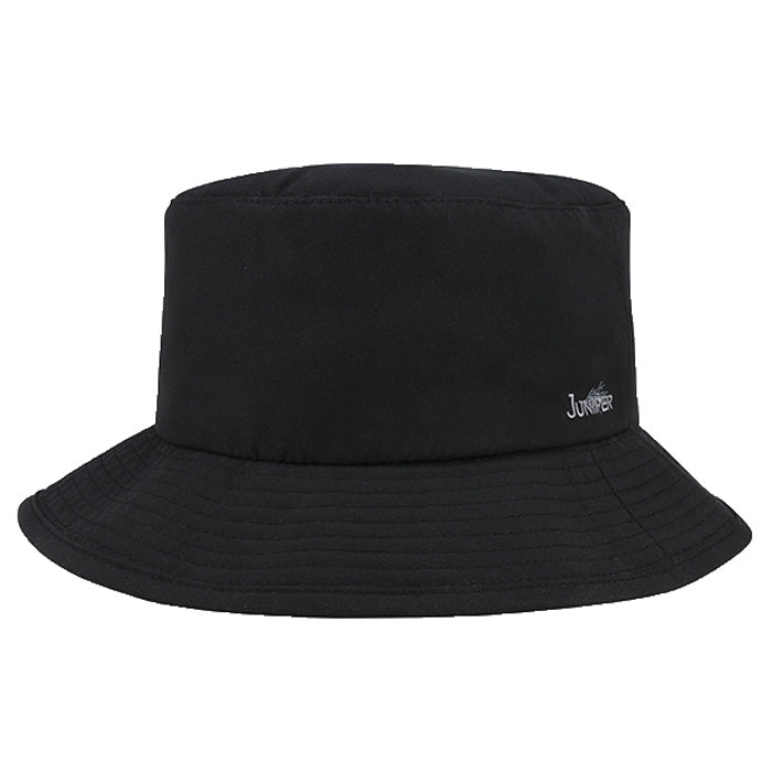 Juniper Packable Bucket Hat