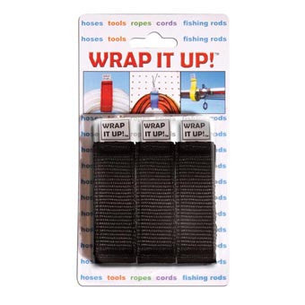 AirHead Wrap It Up - Nalno.com Outdoor Equipment