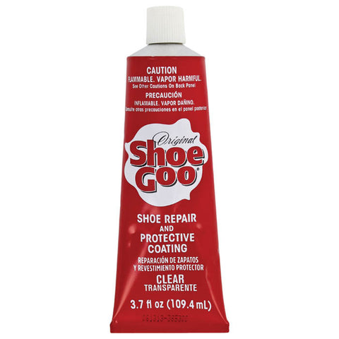 SOF Sole Shoe Goo - Nalno.com Outdoor Equipment