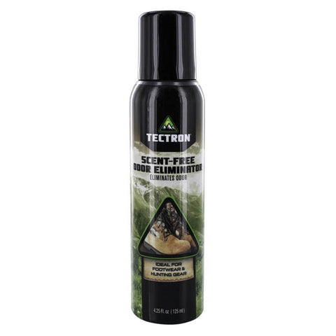 Tectron Odor Eliminator - Nalno.com Outdoor Equipment