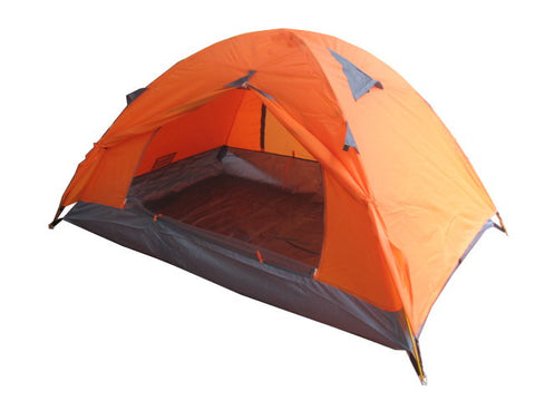 2-men Ultralight Tent - Nalno.com Outdoor Equipment - 1