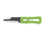 Gerber River Shorty - Nalno.com Outdoor Equipment - 1